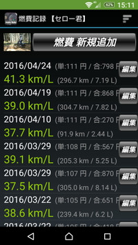 Screenshot_201604261511529998