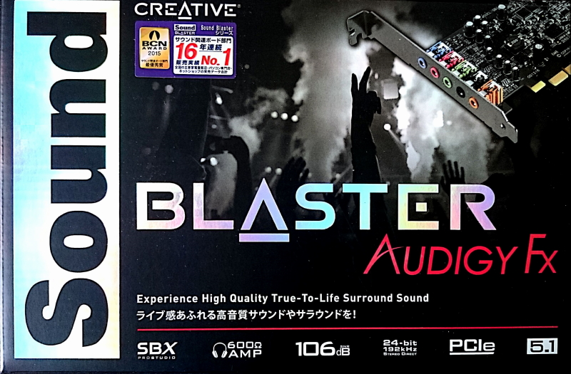 Soundblaster9997